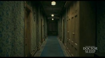 Doctor Sleep - Alternate Trailer 36