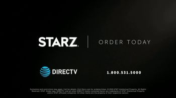 Starz Channel TV Spot, 'The Halloween Collection' Song by Henrik Wikstrom & Steve Martin - Thumbnail 9
