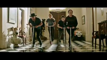 Zombieland: Double Tap - Alternate Trailer 46