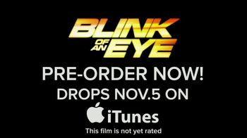 Blink of an Eye - Thumbnail 7