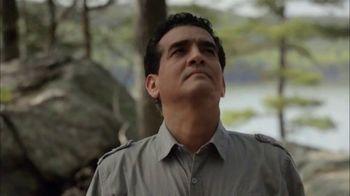 US Forest Service TV Spot, 'Escapar del estrés' [Spanish] - Thumbnail 7