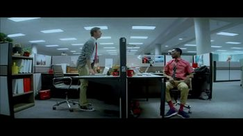 State Farm TV Spot, 'On the Board' - Thumbnail 1