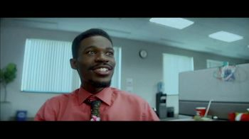 State Farm TV Spot, 'On the Board' - Thumbnail 3