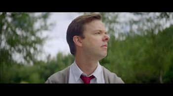 State Farm TV Spot, 'On the Board' - Thumbnail 6