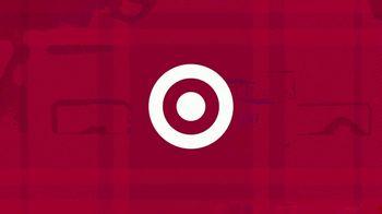 Target TV Spot, 'Para los que están chilling' canción de Danna Paola [Spanish] - Thumbnail 1