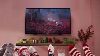Target TV Spot, 'Para los que están chilling' canción de Danna Paola [Spanish] - Thumbnail 4