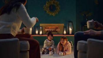 Target TV Spot, 'Para los que están chilling' canción de Danna Paola [Spanish] - Thumbnail 7