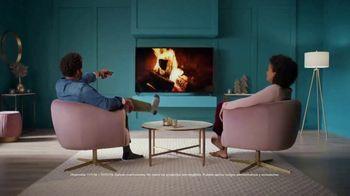 Target TV Spot, 'De hogareña a navideña' canción de Danna Paola [Spanish] - Thumbnail 6