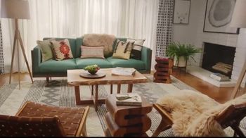 Overstock.com Semi-Annual Home Sale TV Spot, 'Where to Start: Step Into a Store?' - Thumbnail 10