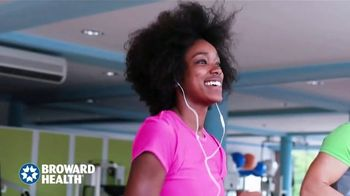 Broward Health TV Spot, 'Our Passion'