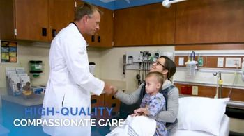 Broward Health TV Spot, 'Our Passion' - Thumbnail 4