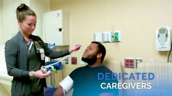 Broward Health TV Spot, 'Our Passion' - Thumbnail 5