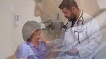 Broward Health TV Spot, 'Our Passion' - Thumbnail 6