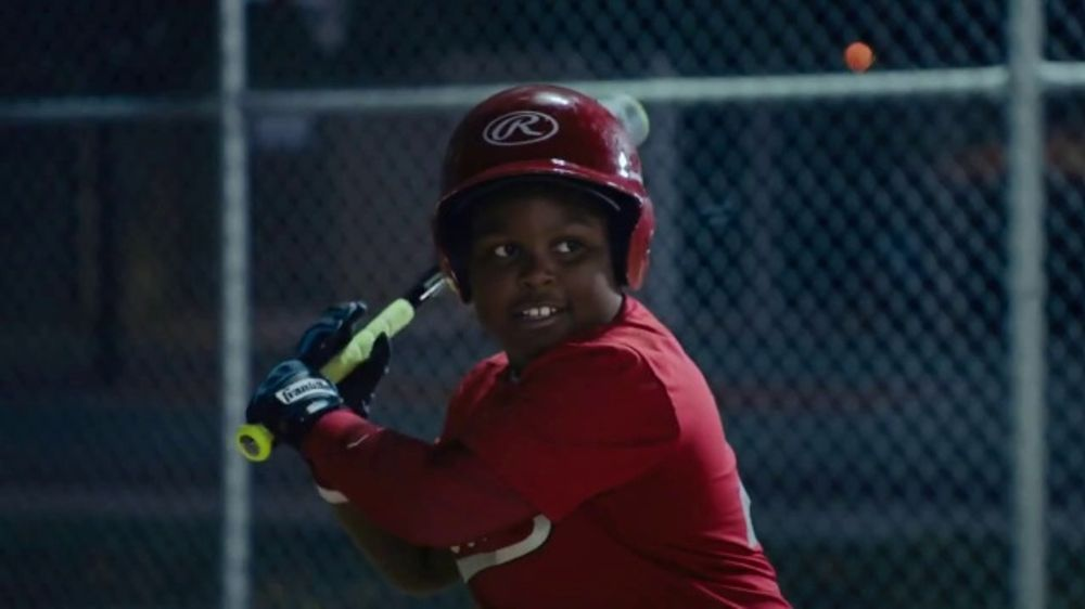 2020 Home Run Derby.2020 Jr Home Run Derby Tv Commercial Host A Local Derby Video