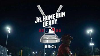 2020 Jr. Home Run Derby TV Spot, 'Host a Local Derby' - Thumbnail 9
