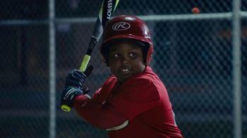 2020 Jr. Home Run Derby TV Spot, 'Host a Local Derby' - Thumbnail 2