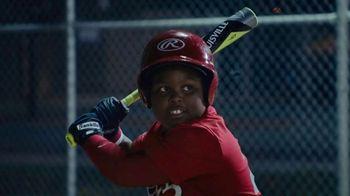 2020 Jr. Home Run Derby TV Spot, 'Host a Local Derby' - Thumbnail 3
