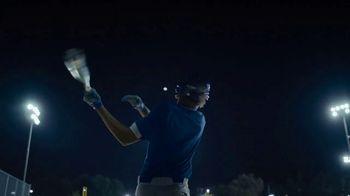 2020 Jr. Home Run Derby TV Spot, 'Host a Local Derby' - Thumbnail 4