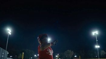 2020 Jr. Home Run Derby TV Spot, 'Host a Local Derby' - Thumbnail 8
