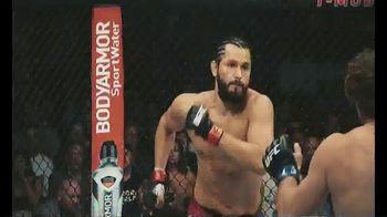 ESPN+ TV Spot, 'UFC 244: Masvidal vs Diaz' - Thumbnail 3