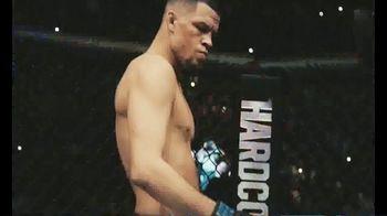 ESPN+ TV Spot, 'UFC 244: Masvidal vs Diaz' - Thumbnail 5