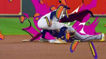 Taco Bell Steal a Base, Steal a Taco TV Spot, '2019 World Series: Redemption' - Thumbnail 2