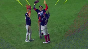 Taco Bell Steal a Base, Steal a Taco TV Spot, '2019 World Series: Redemption' - Thumbnail 3