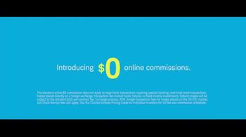 Charles Schwab TV Spot, 'May Day' - Thumbnail 9