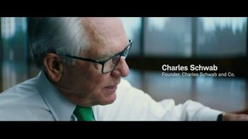 Charles Schwab TV Spot, 'May Day' - Thumbnail 2