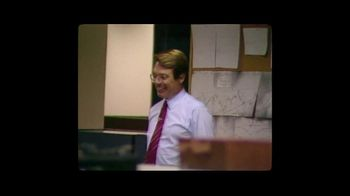 Charles Schwab TV Spot, 'May Day' - Thumbnail 6