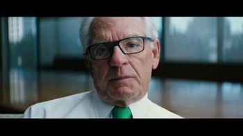 Charles Schwab TV Spot, 'May Day'