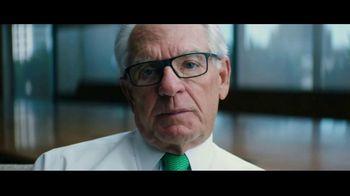 Charles Schwab TV Spot, 'May Day'