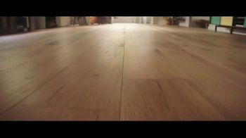 Lumber Liquidators TV Spot, 'Bellawood Hardwood for $2.99' - Thumbnail 1