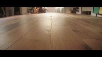 Lumber Liquidators TV Spot, 'Bellawood Hardwood for $2.99' - Thumbnail 2