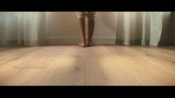 Lumber Liquidators TV Spot, 'Bellawood Hardwood for $2.99' - Thumbnail 7
