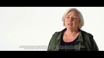 Verizon TV Spot, 'Military Offer: Amazon Prime' - Thumbnail 7