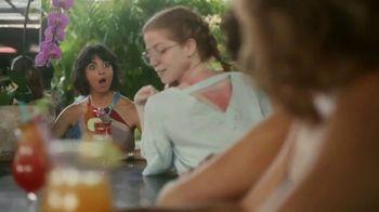 American Express Green TV Spot, 'Member Since '19: Best Life Ever' - Thumbnail 4