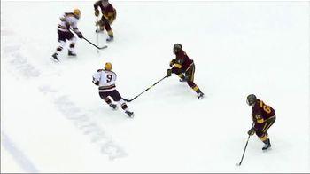 University of Minnesota TV Spot, 'Gopher Hockey: Tickets' - Thumbnail 3