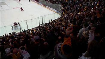 University of Minnesota TV Spot, 'Gopher Hockey: Tickets' - Thumbnail 8