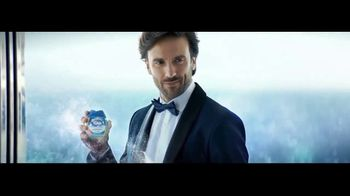 Tums Chewy Bites Cooling Sensation TV Spot, 'Play It Cool' - Thumbnail 6
