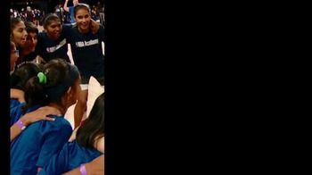 NBA Cares TV Spot, 'Time' Featuring Damian Lillard - Thumbnail 1