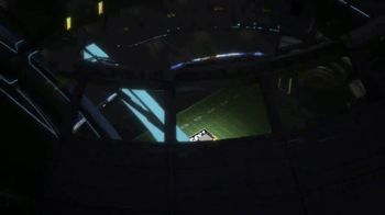 Sleep Number TV Spot, 'NFL: Competitive Edge' Featuring Dak Prescott - Thumbnail 1