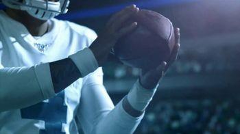 Sleep Number TV Spot, 'NFL: Competitive Edge' Featuring Dak Prescott - Thumbnail 10