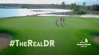 Dominican Republic Tourism Ministry TV Spot, 'No Filter' - Thumbnail 6