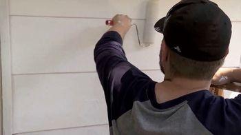Beldon Siding TV Spot, 'Pella Windows: Cold Drafts' - Thumbnail 2
