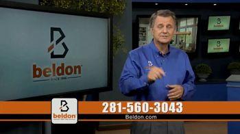 Beldon Siding TV Spot, 'Pella Windows: Cold Drafts' - Thumbnail 3