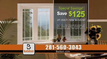 Beldon Siding TV Spot, 'Pella Windows: Cold Drafts' - Thumbnail 5