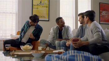 2020 Nissan Altima TV Spot, 'El momento' [Spanish] [T1]