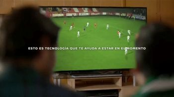 2020 Nissan Altima TV Spot, 'El momento' [Spanish] [T1] - Thumbnail 7