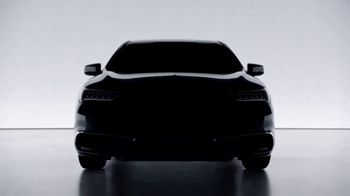 2019 Acura TLX TV Spot, 'By Design: City' Song by Ides of March [T2] - Thumbnail 1